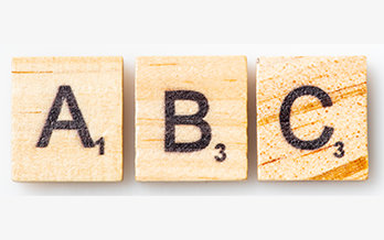 Understanding the ABCs in Medicare Options, Plans and Alternatives