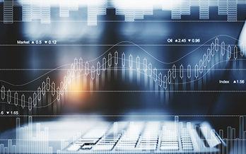 S&P rises above 400
