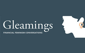 August Edition: Financial Feminism Conversations