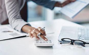 July Tax Proposal Updates