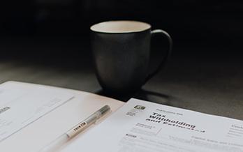 Latest Tax Updates: New Administration – New Tax Proposals