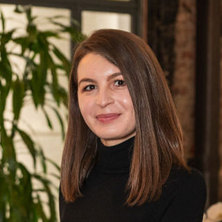 Elena Panco