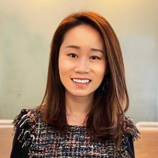 Sylvia Xu
