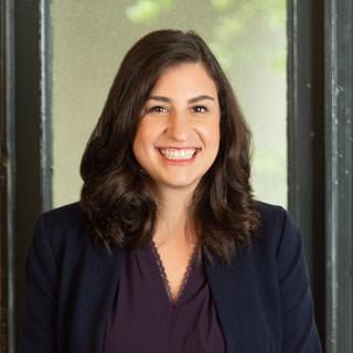 Marisa Rothstein