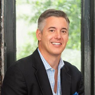 Scott Stephens