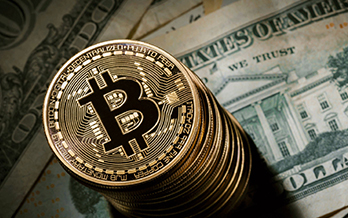 Bitcoin: What It Is and Why It's Relevant