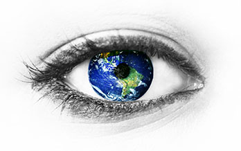 Eyeing International